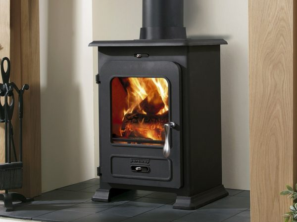 portway 1 traditional stove buy online