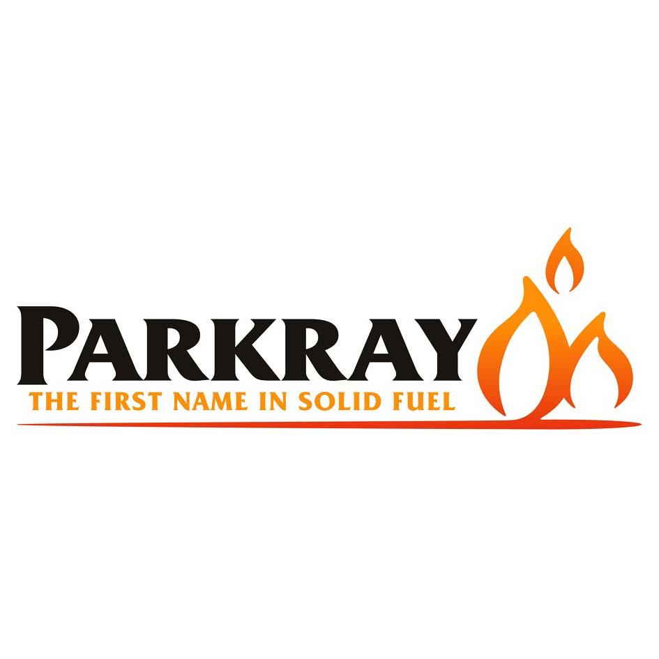 Parkray stoves uk for sale online
