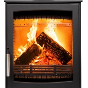 Parkray Aspect 5 Compact Woodburning Stove