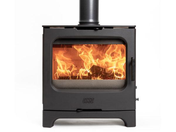 ESSE 175 F wood burning stove for sale online