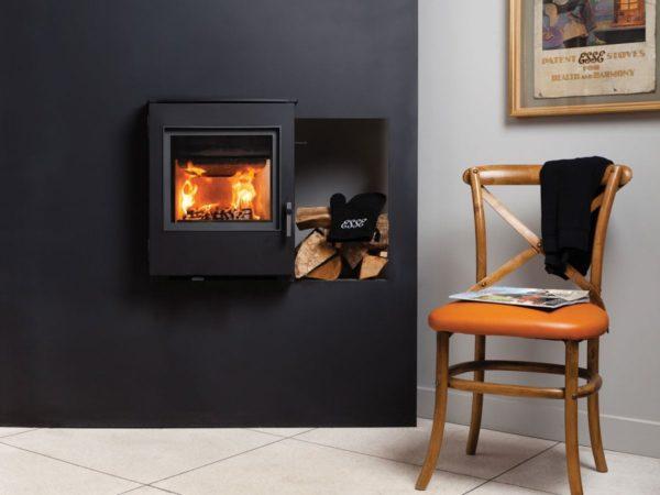 ESSE 301 inset stove buy online uk