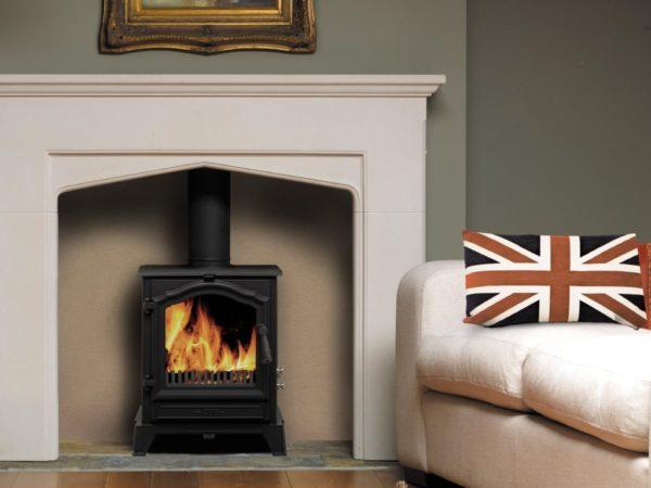 ESSE 500 Vista stove for sale