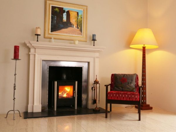 ESSE 525 SE Stove for sale uk and oxford