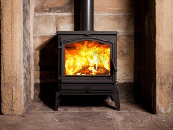 ESSE 700 Vista stove for sale uk