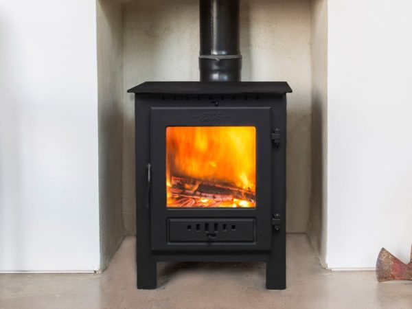 ESSE1 stove for sale bristol and uk