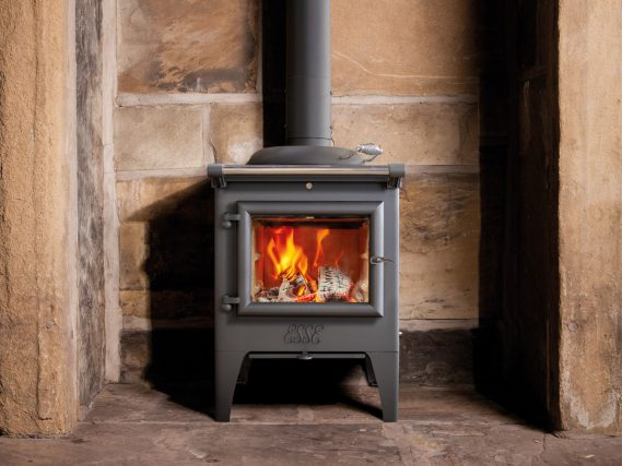 Esse Warmheart cook stove for sale near me