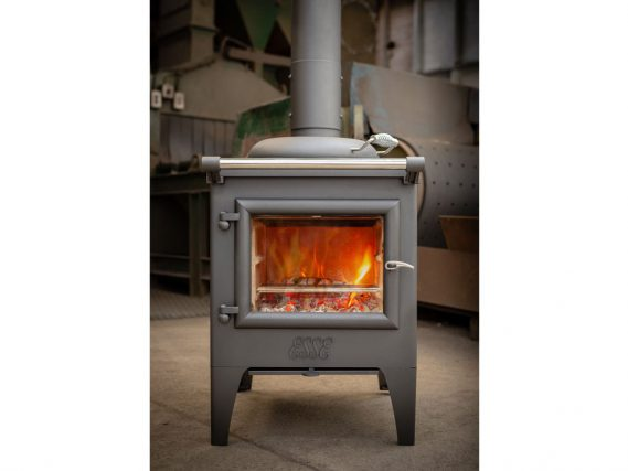 Esse Warmheart cook stove for sale oxford and uk