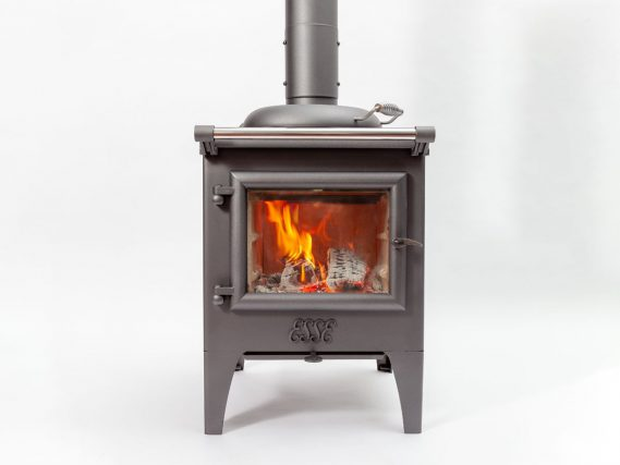 Esse Warmheart cook stove for sale sussex uk