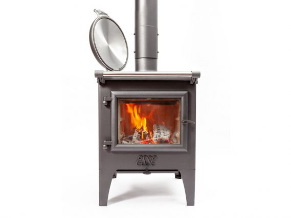 Esse Warmheart cook stove for sale swindon
