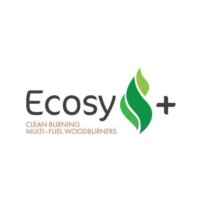 ecosyplus DEFRA woodburning stoves