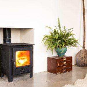 esse 1 stove for sale uk
