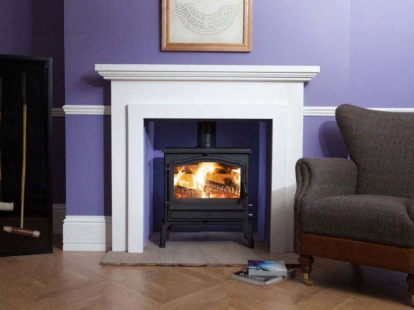 esse 100se multifuel stove for sale online uk