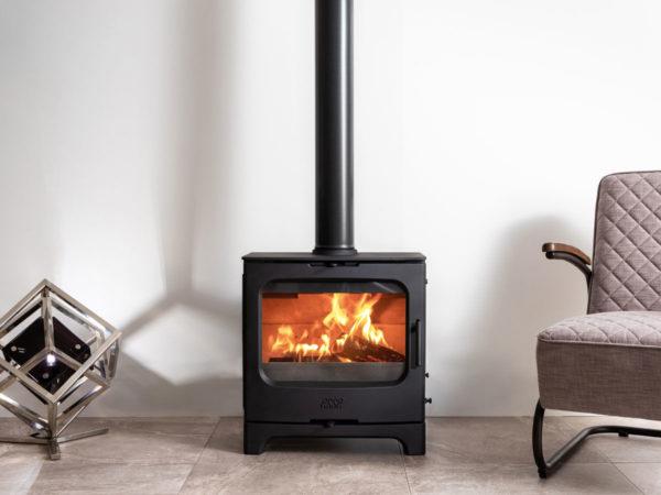 esse 175 F woodburning stove buy online