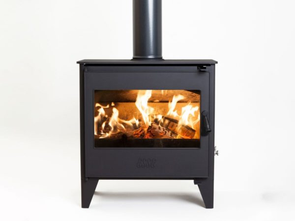 esse 250se stove for sale uk