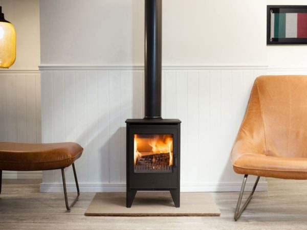 esse 550se stove gloucester and oxfordshire uk