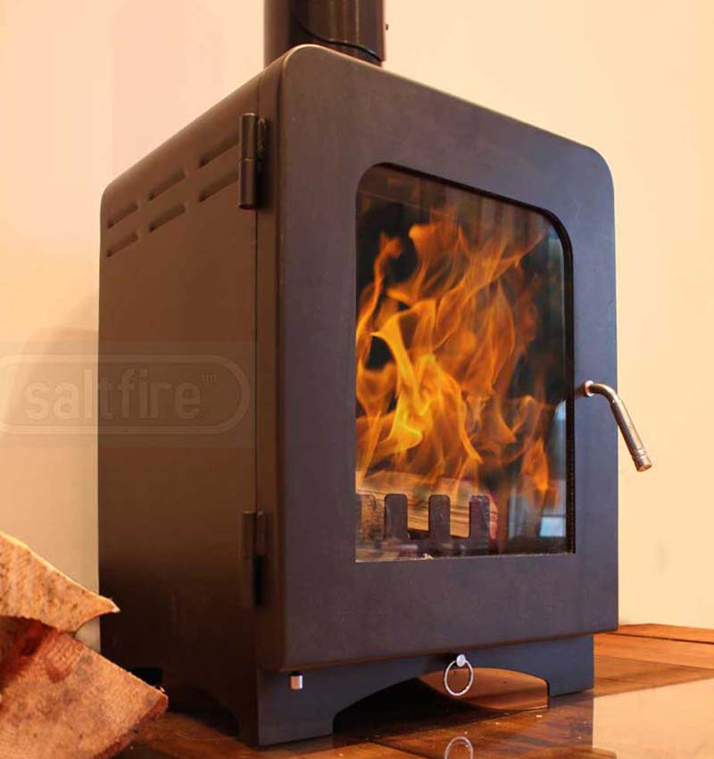 multi fuel stoves for sale uk