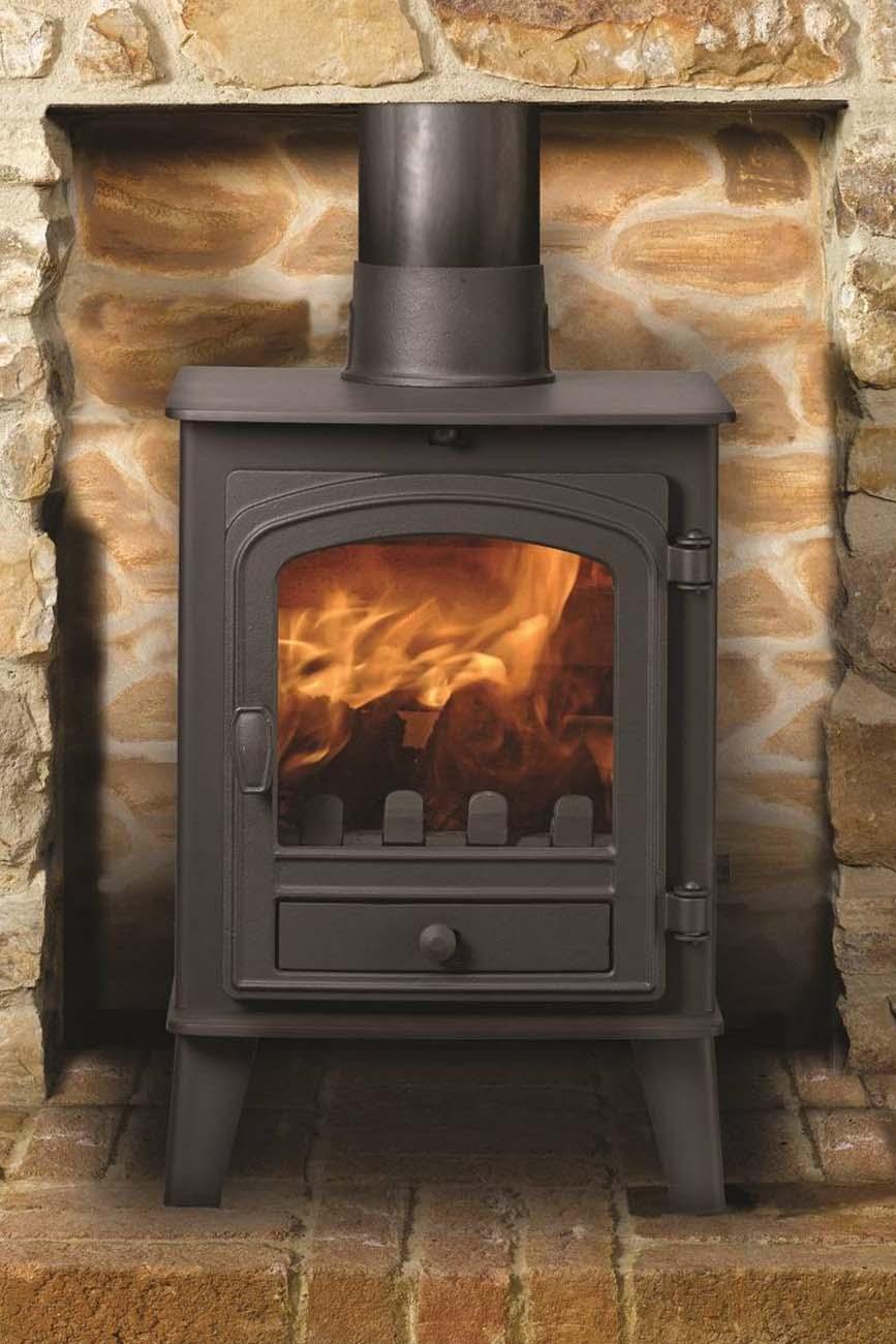 multi fuel stove fitters Wolverhampton West Midlands