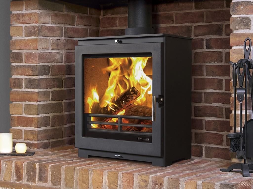 multifuel woodburning stove installer Wolverhampton West Midlands
