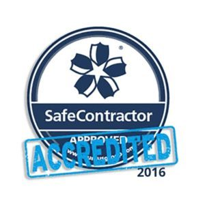 Wolverhampton and West Midlands safe contractor wood burning-stove installer