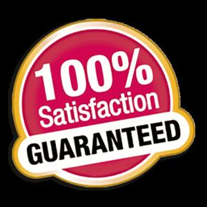 stove installer satisfaction guarantee for Wolverhampton & West Midlands