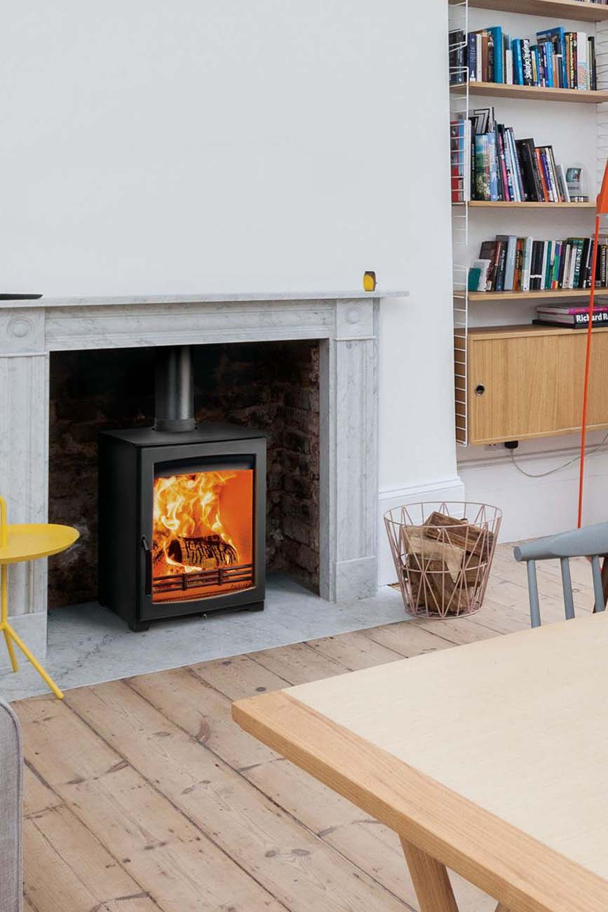 wood burning stove installation near me Wolverhampton West Midlands